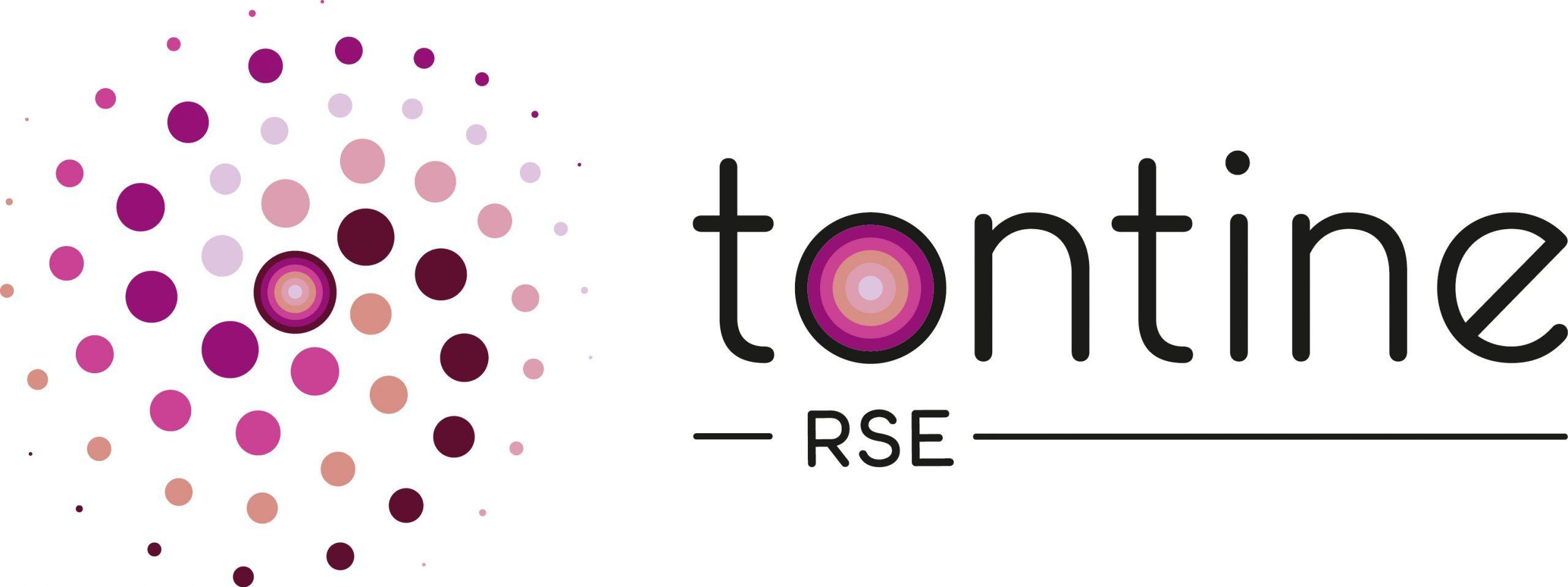 TONTINE  RSE